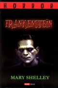 Mai multe detalii despre Frankenstein ...