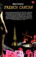 Mai multe detalii despre French cancan ...