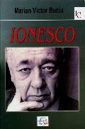 Mai multe detalii despre Ionesco ...