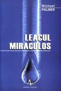 Mai multe detalii despre Leacul miraculos ...