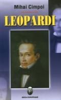 Mai multe detalii despre Leopardi ...