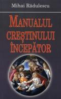Mai multe detalii despre Manualul crestinului incepator ...