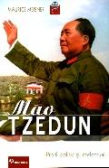 Mai multe detalii despre Mao Tzedun ...