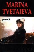 Mai multe detalii despre Proza ...