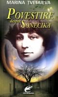 Mai multe detalii despre Povestire despre SA�necika ...