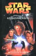 Mai multe detalii despre STAR WARS - Razbunarea Sith ...