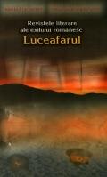 Mai multe detalii despre Revistele literare ale exilului romanesc: Luceafarul ...