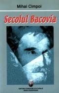 Mai multe detalii despre Secolul Bacovia ...
