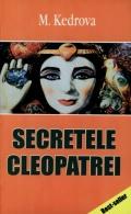Mai multe detalii despre Secretele Cleopatrei ...