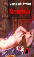 Mai multe detalii despre Stradivarius ...