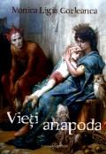 Mai multe detalii despre Vieti anapoda ...
