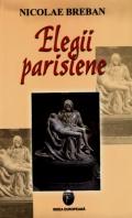 Mai multe detalii despre Elegii parisiene ...