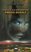 Mai multe detalii despre Ipostaze ale modernizarii prozei rurale: Pavel Dan, Marin Preda, Sorin Titel ...