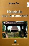 Mai multe detalii despre Nelinistile unui parlamentar: declaratii politice, interpelari si discursuri rostite in Camera Deputatilor (1992 - 2000) ...