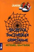 Mai multe detalii despre Secretul doctorului Grimshawe ...