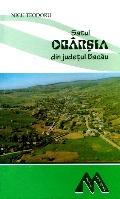 Mai multe detalii despre Satul Obarsia din judetul Bacau ...