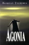 Mai multe detalii despre Agonia ...