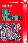 Mai multe detalii despre Biblia optimistului ...