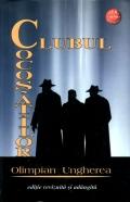 Mai multe detalii despre Clubul cocosatilor ...