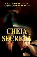 Mai multe detalii despre Cheia secreta ...