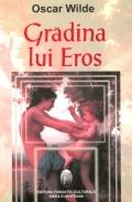 Mai multe detalii despre Gradina lui Eros ...