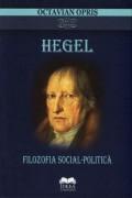 Mai multe detalii despre Hegel: filozofia social-politica ...