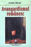 Mai multe detalii despre Avangardismul romanesc ...