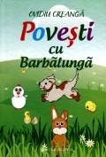 Mai multe detalii despre Povesti cu Barbalunga: pentru copii de la 5 la 95 de ani ...