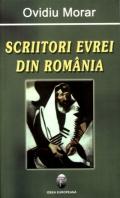 Mai multe detalii despre Scriitori evrei din Romania ...