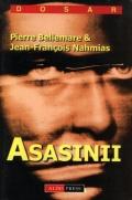 Mai multe detalii despre Asasinii ...