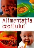 Mai multe detalii despre Alimentatia copilului ...