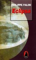 Mai multe detalii despre Eclipsa: povestea unui tanar cercetator fara scop ...