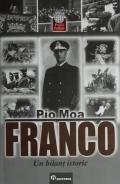 Mai multe detalii despre Franco. Un bilant istoric ...