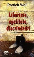 Mai multe detalii despre Libertate, egalitate, discriminari ...