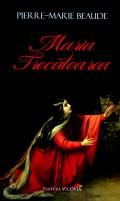 Mai multe detalii despre Maria Trecatoarea ...