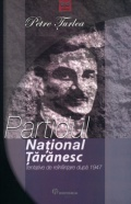 Mai multe detalii despre Partidul National Țaranesc ...