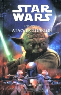 Mai multe detalii despre STAR WARS - Atacul clonelor ...