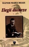 Mai multe detalii despre Elegii duineze ...