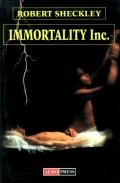 Mai multe detalii despre Immortality Inc. ...