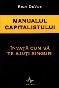Mai multe detalii despre Manualul capitalistului ...