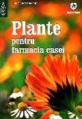 Mai multe detalii despre Plante pentru farmacia casei ...