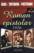 Mai multe detalii despre Roman epistolar 1926 ...