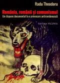 Mai multe detalii despre Romania, romanii si comunismul ...