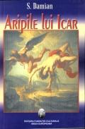 Mai multe detalii despre Aripile lui Icar ...