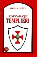 Mai multe detalii despre Adevaratii templieri ...