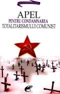 Mai multe detalii despre Apel pentru condamnarea totalitarismului comunist ...