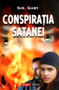 Mai multe detalii despre Conspiratia Satanei ...