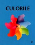 Mai multe detalii despre Culorile ...