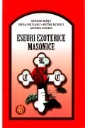 Mai multe detalii despre Eseuri ezoterice masonice ...