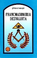 Mai multe detalii despre Francmasoneria dezvaluita ...